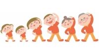 ファシア ゆるゆる体操さんごうオリジナル教室 開催予定!