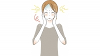 尾張旭 瀬戸 頭痛にお困りの方は 「頭痛専門 おかあさんの手」