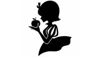美容鍼 白雪姫のような美肌美人になりませんか? 白雪姫コース 尾張旭 瀬戸 さんごう接骨院